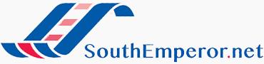 south_emperor_logo